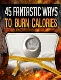 images of Exercise Bicycle Burn Calories