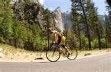 photos of Exercise Bicycle Burn Calories