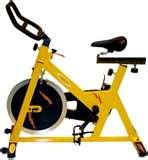 photos of Exercise Bikes Fully Adjustable
