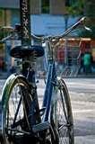 photos of Exercise Bike Nyc