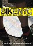 Exercise Bike Nyc