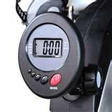 images of Exercise Bike Offers