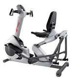 Exercise Bike Offers