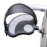 pictures of Exercise Bike Offers