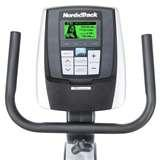 pictures of Recumbent Exercise Bike Brands