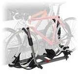 photos of True Exercise Bike Z7