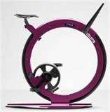Exercise Bike With Tv photos