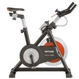 Exercise Bikes About