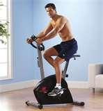 Exercise Bikes About pictures