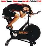 images of Exercise Bikes About