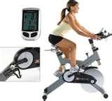 images of Exercise Bicycle Dimensions