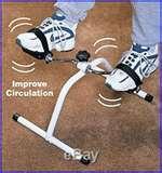 images of Pedal Exerciser Under Desk
