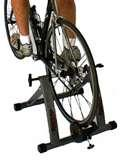 photos of Exercise Bicycle Dimensions