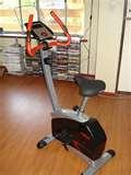 pictures of Exercise Bicycle Dimensions