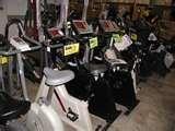 Recumbent Exercise Bikes Dallas Texas