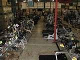 pictures of Recumbent Exercise Bikes Dallas Texas