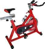 Exercise Bike Odometer photos