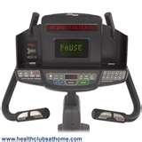 pictures of Used Exercise Bike Equipment