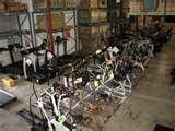 Recumbent Exercise Bikes Dallas Texas images
