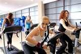 Exercise Bike What To Look For images