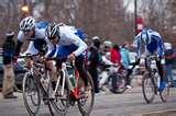 Exercise Bikes Function photos