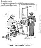 Exercise Bikes Cyclists images
