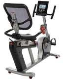 Exercise Bikes Cyclists pictures