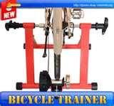 images of Indoor Stationary Bike Trainer Exercise Bicycle Stand