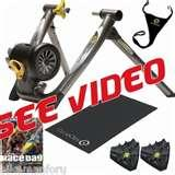 pictures of Exercise Bicycle To Buy