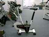 Healthware Exercise Bike images