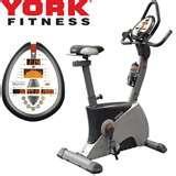 York Exercise Bike photos