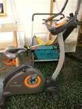 photos of Nordic Track Exercise Bike