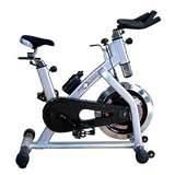 Best Upright Exercise Bikes pictures