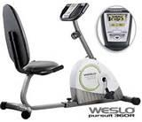 Exercise Bike Reviews photos