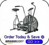 photos of Exercise Bike Reviews