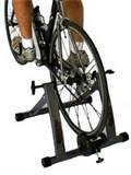 Exercise Bike Trainer pictures