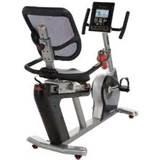 images of Exercise Bike Review