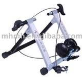 Exercise Bike Trainer images