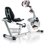 Exercise Bike Review images