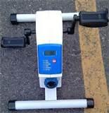 pictures of Resistive Pedal Exerciser
