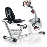 Recumbent Stationary Exercise Bike pictures