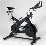 Bike For Exercise images