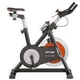 What Is The Best Exercise Bike photos