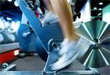 pictures of Exercise Bikes And Losing Weight