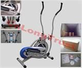 Exercise Bike Elite pictures