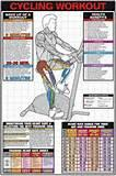Stationary Exercise Bike Dvd pictures
