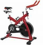 Stationary Exercise Bike Dvd photos