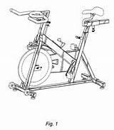 Exercise Bicycle Google photos