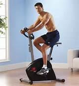 Is An Exercise Bike Good Exercise photos