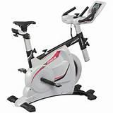 Exercise Bikes Race images